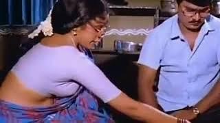 Tamil actress hot    Tamil actress Boob show    Actress Naval    Actress saree navel