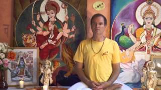 650 Anna Purne Sada Purne Annapurnastotra Shloka 1 1x