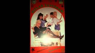 Şıkıdam Şıkıdam - Kızlar Tavernası / 88