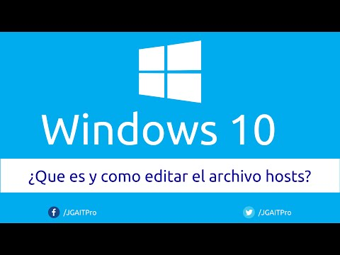 que-es-y-como-editar-el-archivo-hosts-en-windows-10