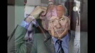 Коррупция в Башкирии