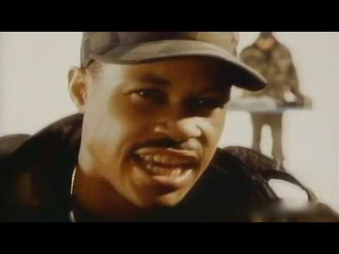 Best HipHop Songs From 1991