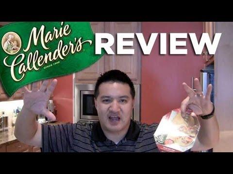 marie-callender's-beef-pot-pie-video-review:-freezerburns-(ep485)