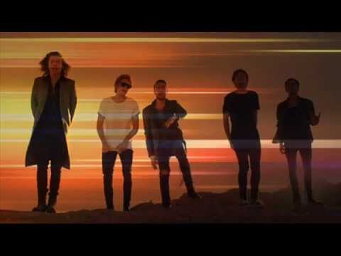 ○ One Direction- Steal My Girl (Music Cover ) ○