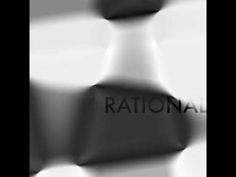 Gregorythme - Rational