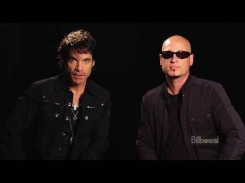 Train - Hey, Soul Sister [LIVE!] + INTERVIEW!
