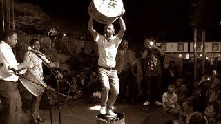 Gambar cover Kırıkkale Halk Konseri - Davul Zurna Show [Poyraz Kameraᴴᴰ]-[Gökhan Varol]