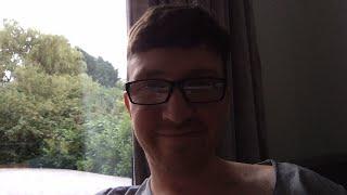 Internet Marketing Q&A & Live YouTube Hangout With Matt Webley!