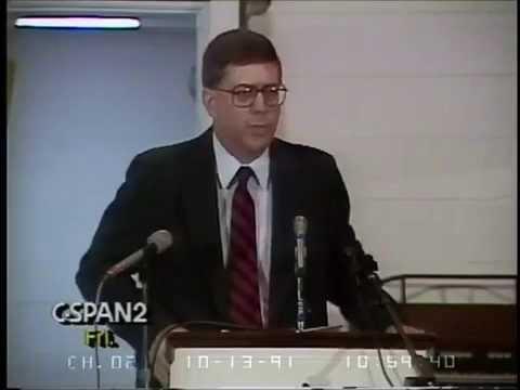 John Birch Society: The Betrayal of America