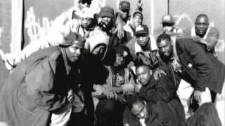 Junior Mafia - Get Money Instrumental