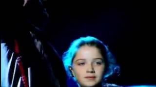 U2 - Mysterious Ways (Live) | Elevation Tour: from Slane Castle, Ireland, 2001