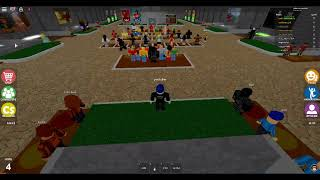 roblox roleplay is fun rubenscience214