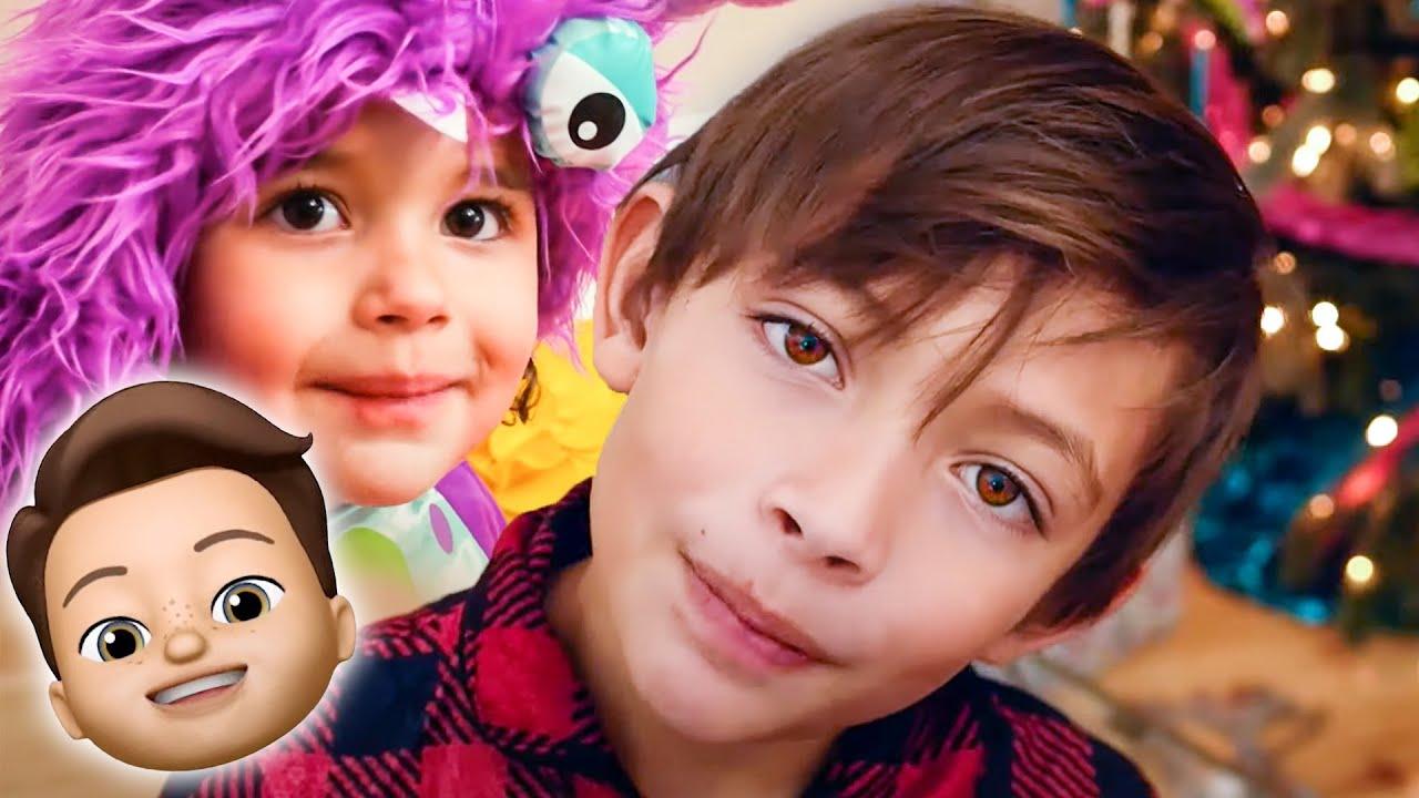 ¡Los Mejores Videos de Johny Johny! Incluye Si Papá, Si Hermana, y Si Baby! FAMA JAMA