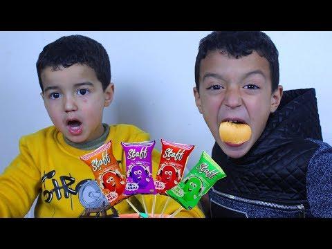 Kinderlieder und lernen Farben lernen Farben Baby spielen Spielzeug Entertainment Kinderreime 58