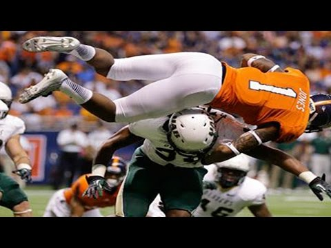 Fails Football American  , Funniest Football Fails , funny Football American compilation