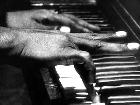Thelonious Monk and John Coltrane - Trinkle Tinkle