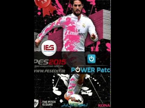Pro Evolution Soccer 5 Patch Free Download - bloomdownloads