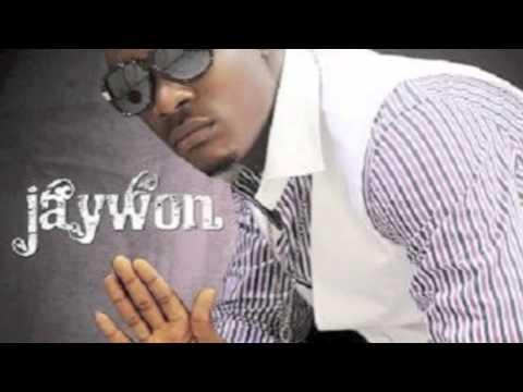 Jaywon - Gbon Gbon (Remix)