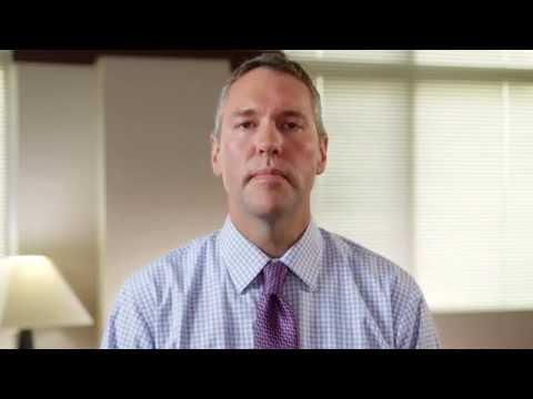 Meet Des Moines Surgeon, Scott Hamling, MD | The Iowa Clinic