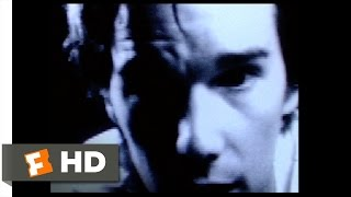 Hamlet (1/11) Movie CLIP - What a Piece of Work is a Man (2000) HD