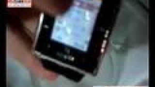 CAN SWIM WATCH MOBILE PHONE,COOL EP2502 !SURF SWIM RAIN ....