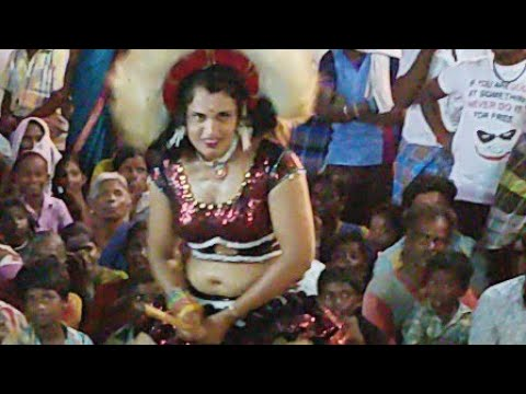 karakattam,karakattam ulagam, latest village karakattam, karakattam new 2018, kuravan kurathi dance,