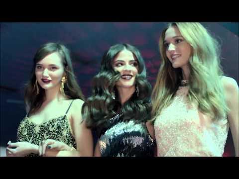 ' I am the night_Pacha Ibiza Woman', de SCPF para Pachá FraganciasFemeninas  (Puig)