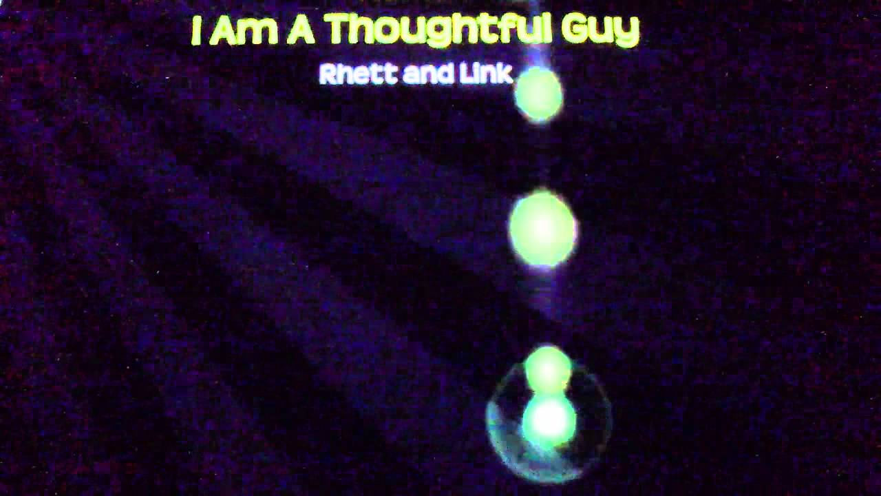I am a thoughtful guy in magic piano version youtube i am a thoughtful guy in magic piano version sciox Choice Image