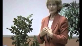 Miért s hogyan teremtsünk kapcsolatot bölcsebb énünkkel - Bettes Anna