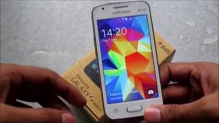 Samsung Galaxy S duos 3 Quick Review (INDIA) | Indian Product Reviewer | Samsung Galaxy