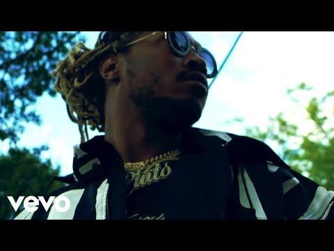 Future, Juice WRLD - Realer N Realer (Official Music Video)