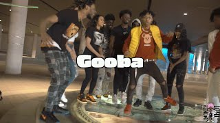 Cover images 6IX9INE- GOOBA (Dance Video) Shot By @Jmoney1041