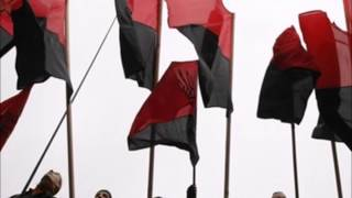 Гімн УПА - Червона калина