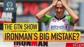 Has Ironman Made A Big Mistake? | The Gtn Show Ep. 96