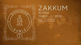 ZAKKUM // Elveda (2020)