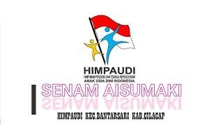Download lagu Senam AISUMAKI Full HD MP3