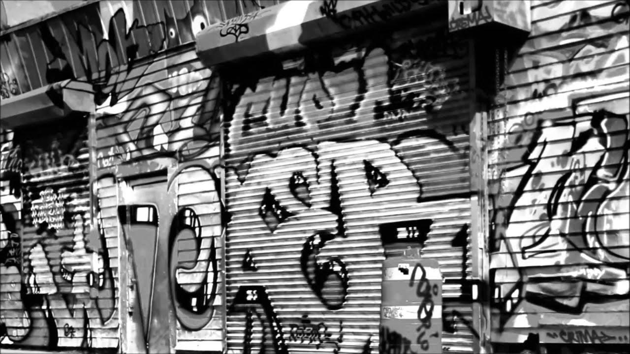 Various - Old School Rap Vol. II