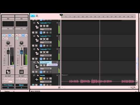 MIDI File to Song with Music Creator 7 - Final Part 3