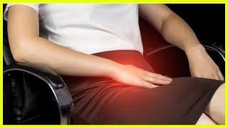 Pubalgie : causes, symptômes et traitement