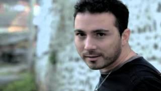 Георги Мадански - Тръгвай си