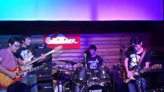 サンタナ 哀愁のヨーロッパ Europa Santana byよわねロック LIVE ...