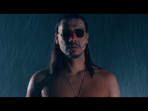 Apache 207 - KEIN PROBLEM (Official Video)