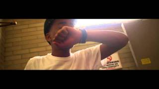 Lil Mouse - Flicka Da Wrist (Freestyle) (Official Video)