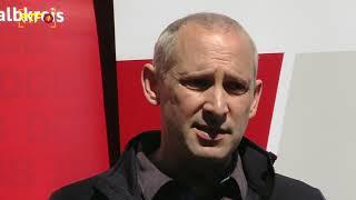 Maiveranstaltung wiederbeleben - Gewerkschaften im Zollernalbkreis wollen stärkere Präsenz zeigen