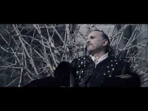 Miguel Bosé - L'Incanto (Videoclip Ufficiale)