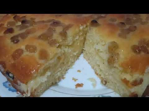 moelleux-au-citron-original-facile-et-rapide-lemon-cake-lemon-curd-easy-rapide-and-original