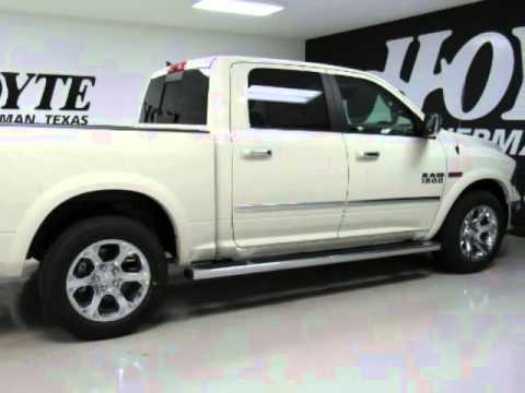 2016 ram 1500 laramie ecodiesel for sale rockwall tx youtube. Black Bedroom Furniture Sets. Home Design Ideas