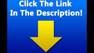 Recuva Software Free Download For Pc (2018) filehippo.com