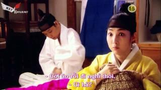Sungkyunkwan Scandal.trailer.KSTK.avi