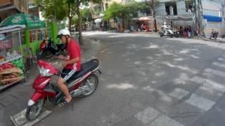 видео Вьетнамский ответ